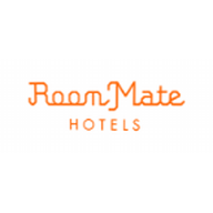 Room-mate Hotels promo codes
