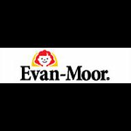 Evan-Moor promo codes