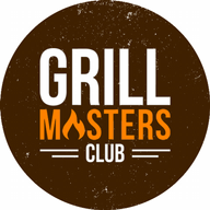 Grill Masters Club coupon codes