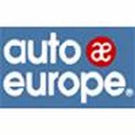 Auto Europe promo codes