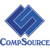 CompSource promo codes