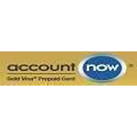 AccountNow promo codes