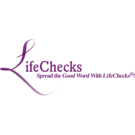 Life Checks promo codes