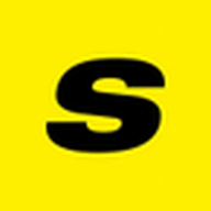Spirit Airlines_logo