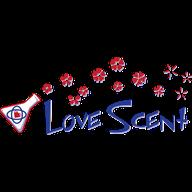 Love Scent promo codes