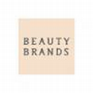 Beauty Brands promo codes