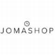 JomaShop promo codes