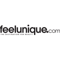 feelunique promo codes