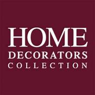 Home Decorators Collection promo codes