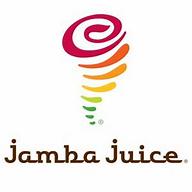 Jamba Juice_logo