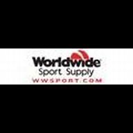 Worldwide Sport Supply promo codes