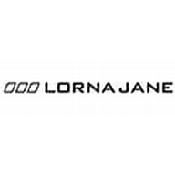 Lorna Jane coupon codes