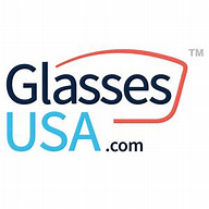 GlassesUSA promo codes