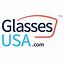 American Optical promo codes