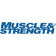 Muscle and Strength promo codes
