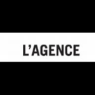 L'Agence promo codes