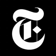 The New York Times Store promo codes