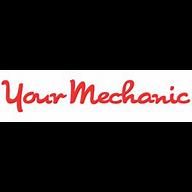 YourMechanic promo codes