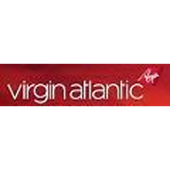 Virgin Atlantic lowest price