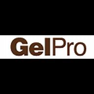 GelPro promo codes