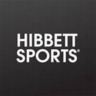Hibbett promo codes