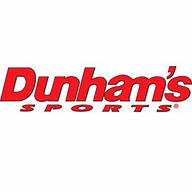 Dunham's Sports promo codes