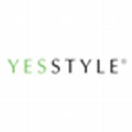 Yesstyle promo codes