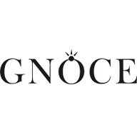 Gnoce Co. Ltd promo codes