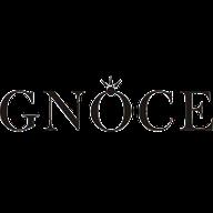 Gnoce Co. Ltd coupon codes