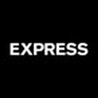 Basketball Express promo codes