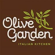 Olive Garden promo codes