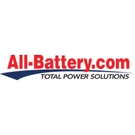 All-Battery.com promo codes
