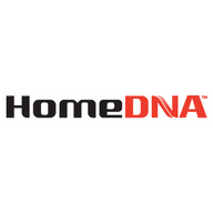 HomeDNA promo codes