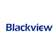 Blackview promo codes