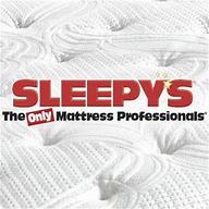 Sleepys coupon codes