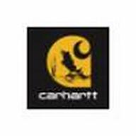 Carhartt promo codes