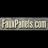 FauxPanels.com promo codes