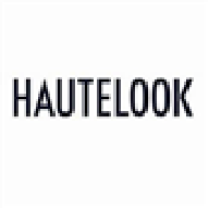 Hautelook promo codes