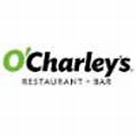 O'Charley's promo codes