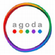 Agoda lowest price
