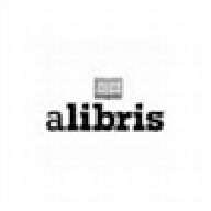 Alibris promo codes