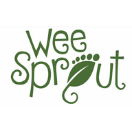 WeeSprout promo codes