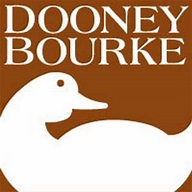 Dooney & Bourke promo codes