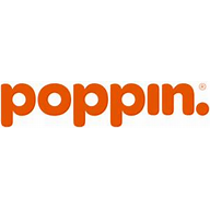Poppin promo codes