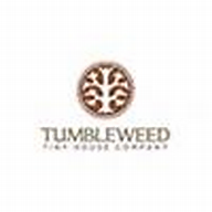 Tumbleweed Tiny House Company_logo