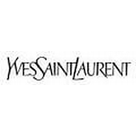 Yves Saint Laurent Beauty promo codes