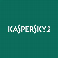 Kaspersky Lab coupon codes