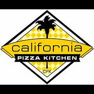 California Pizza Kitchen promo codes