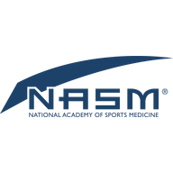 National Academy of Sports Medicine promo codes