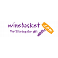 WineBasket promo codes